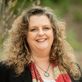 Helen Nurton 1